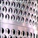 パンチングメタル、打抜きのことなら三和打抜工業にお任せ下さい。